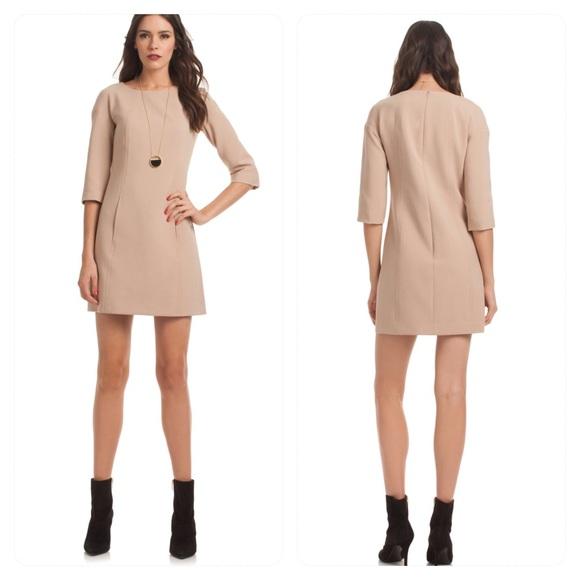 79e58f9c9b23 Trina Turk Kalene dress. M 5ac7e1f19d20f027c3352d55